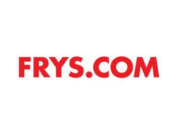 Frys Discount