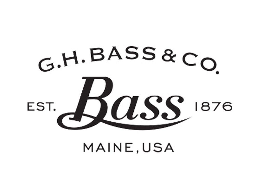 GH Bass Discount