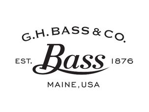 GH Bass Coupon
