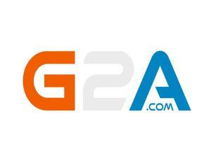 G2A Discount Codes