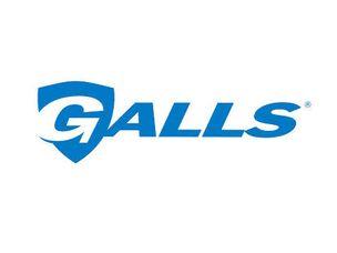 Galls Coupon