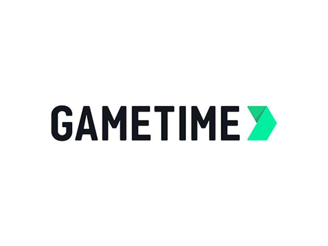 Gametime Discount