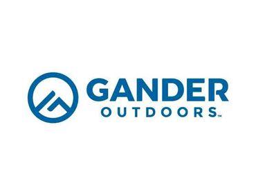 Gander Outdoors Discount