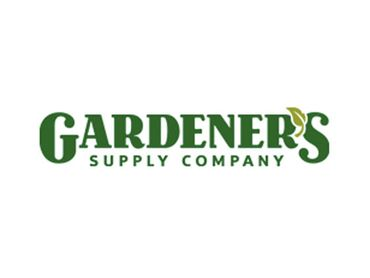 Gardener's Supply logo