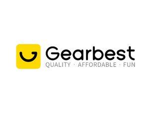 GearBest Promo Codes