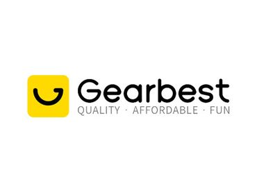 GearBest Discount