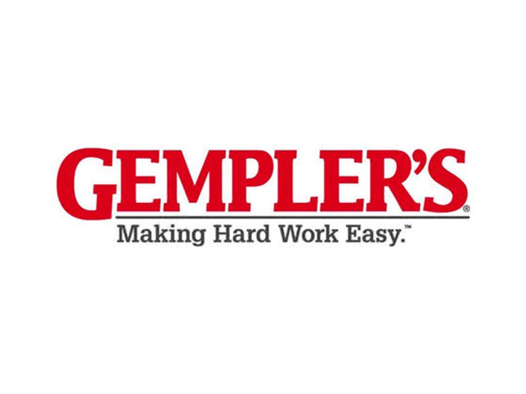 Gempler's Discount
