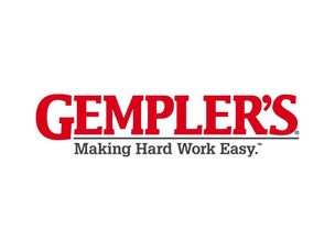 Gempler's Coupon
