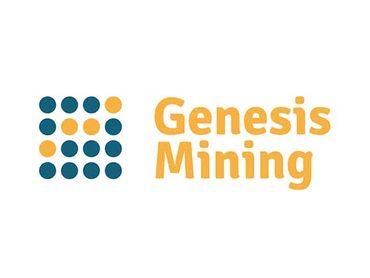 Genesis Mining Discount