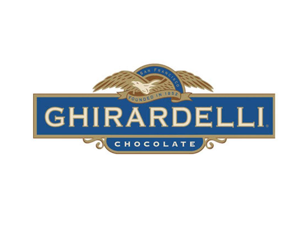 Ghirardelli Discount