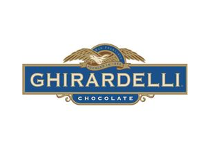 Ghirardelli Coupon