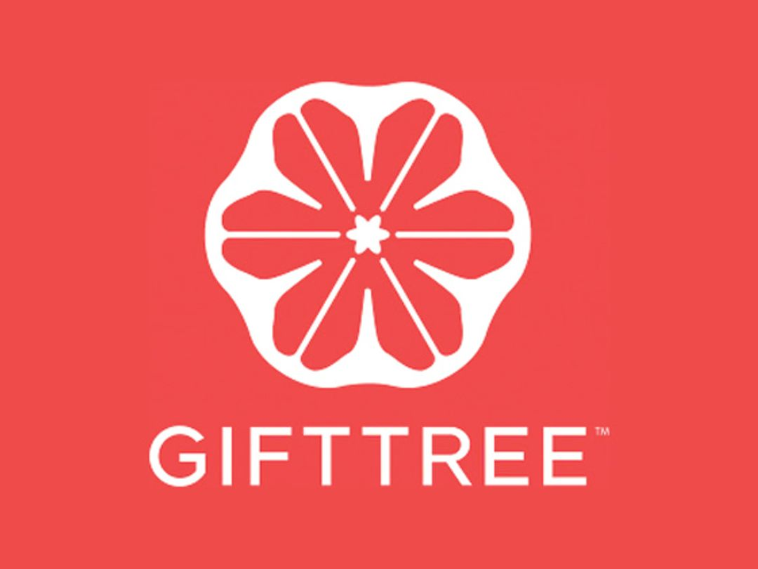 GiftTree Discount