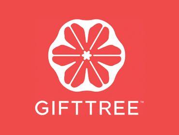 GiftTree logo