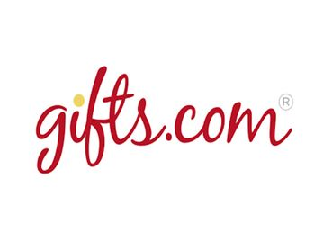 Gifts.com logo