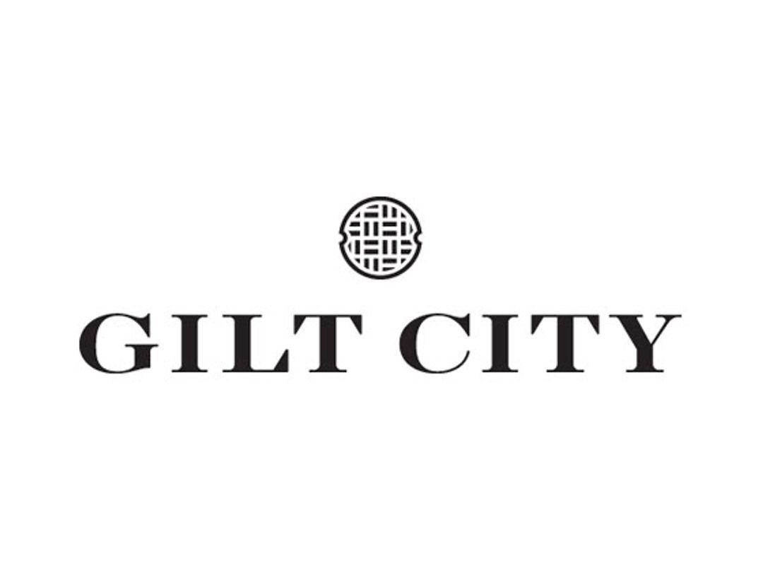 Gilt City Discount