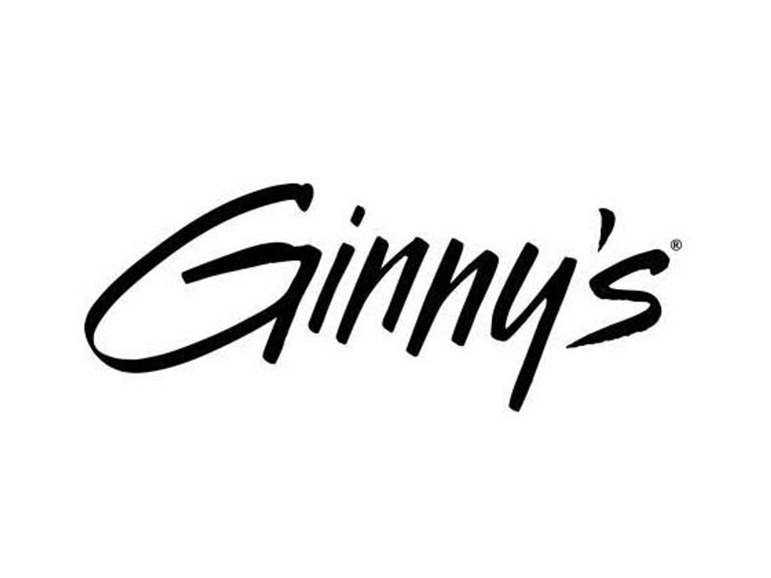 Ginny's Discount