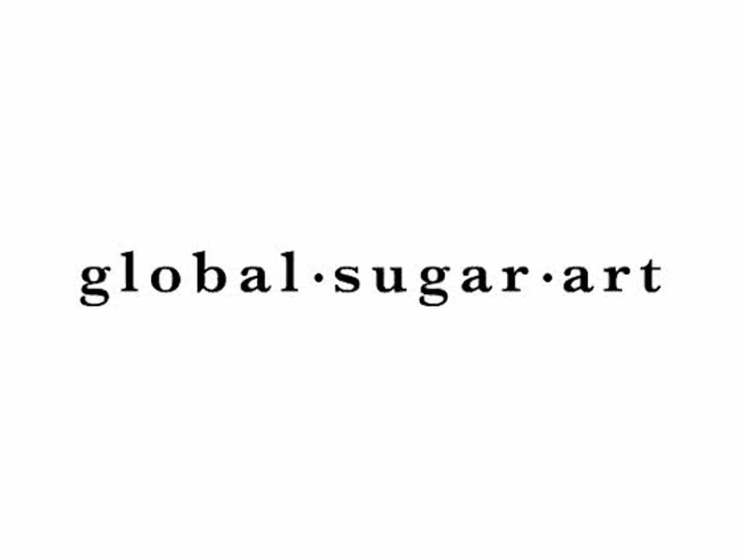 Global Sugar Art Discount