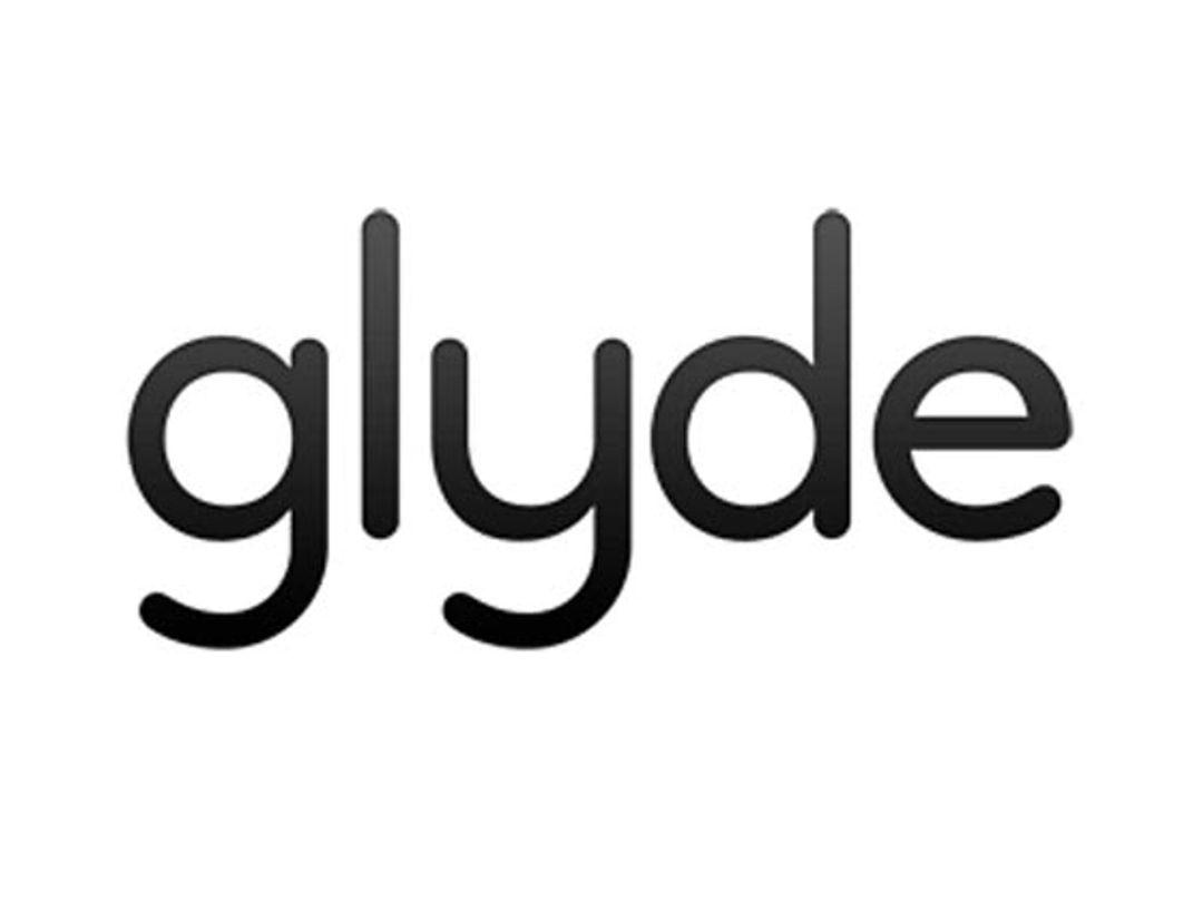 Glyde Discount