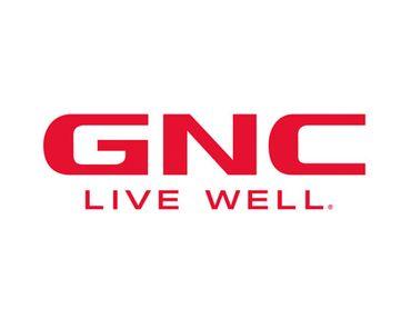 GNC Discount