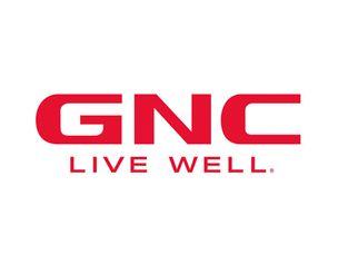 GNC Coupons