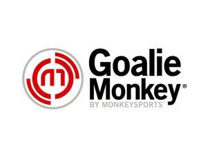 Goalie Monkey Coupon