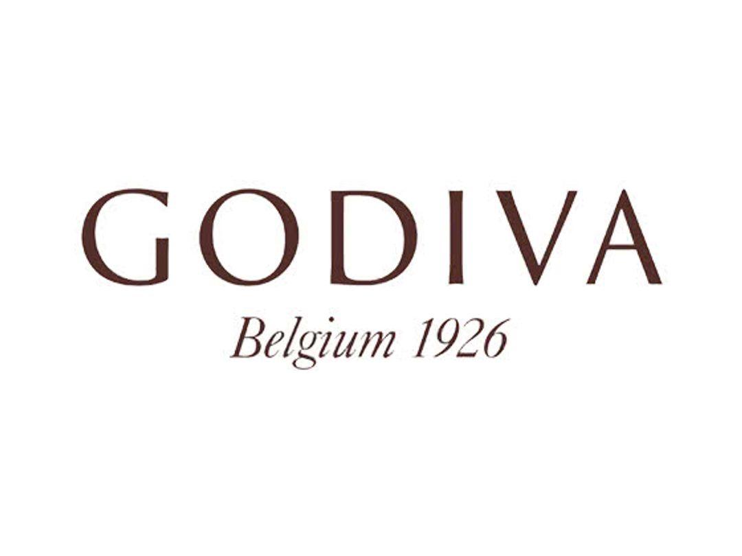 Godiva Discount