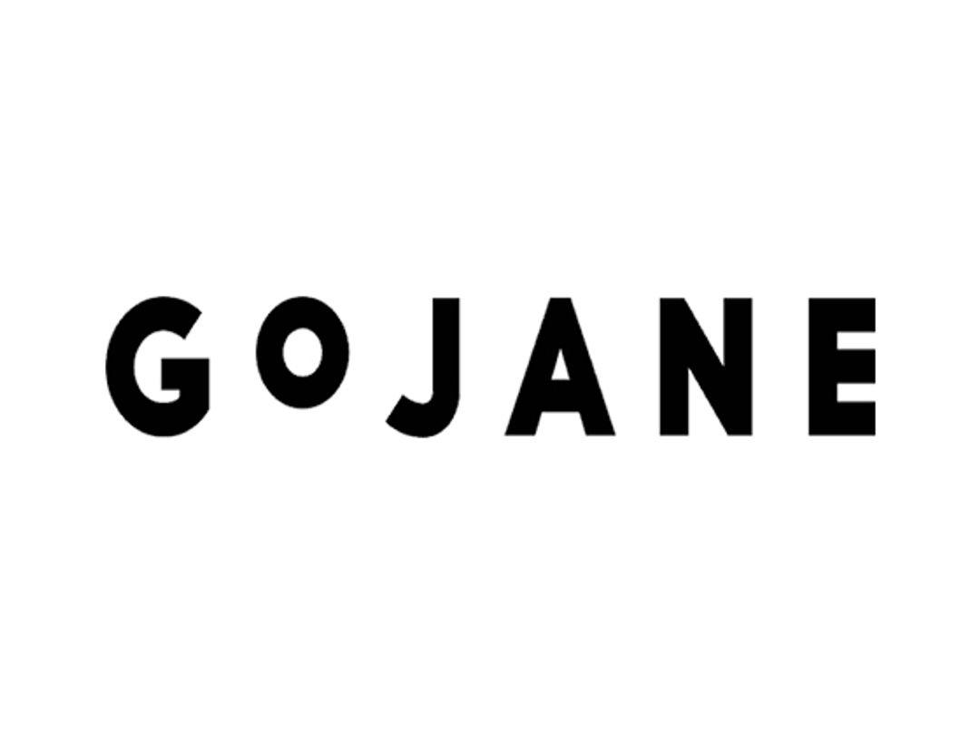 GoJane Discount