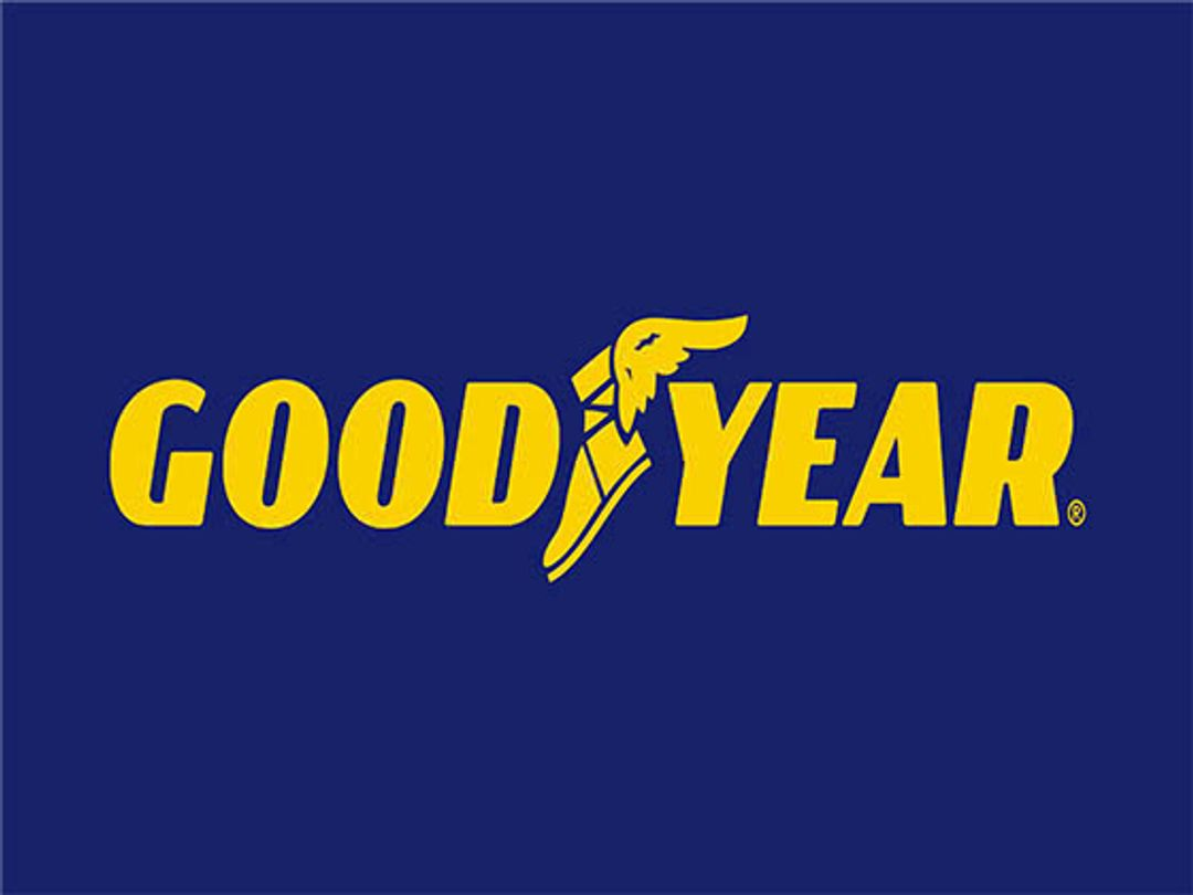 Goodyear Tires Discount