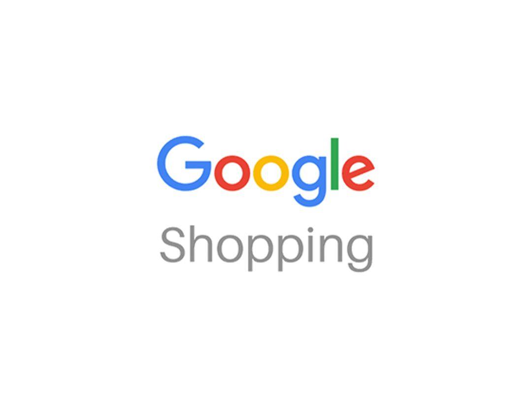 Google Shopping Discount