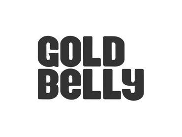 goldbelly Discount
