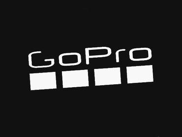 GoPro Discount