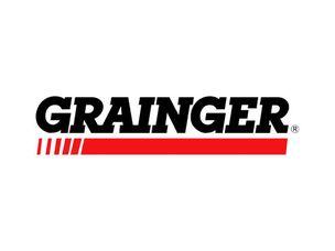 Grainger Coupon
