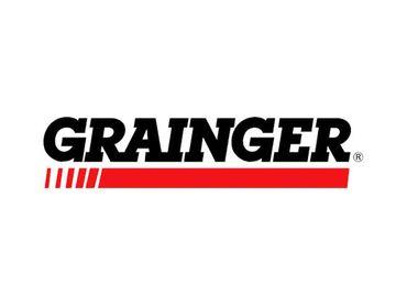 Grainger Discount