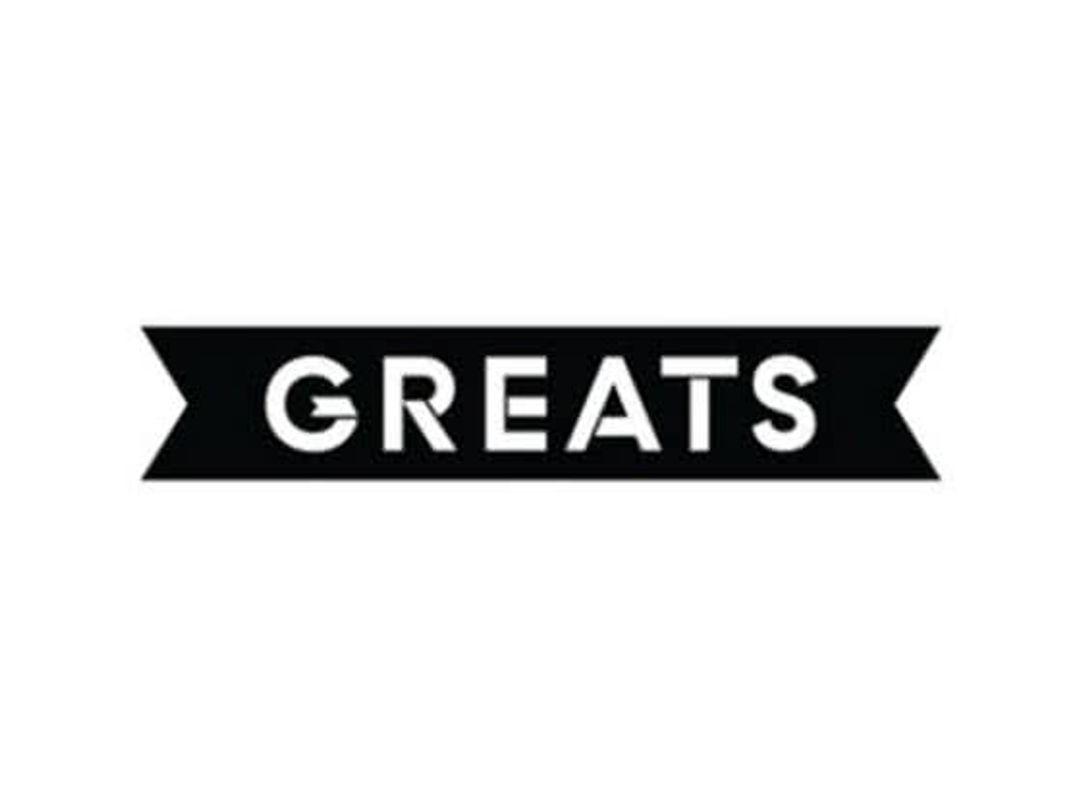 GREATS Discount