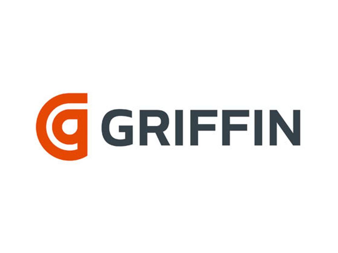 Griffin Discount