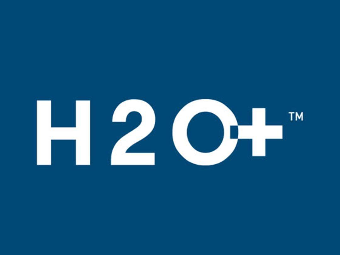 H2O Plus Discount