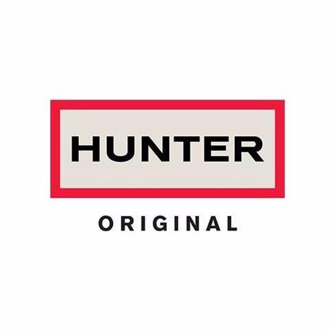 Hunter Discount