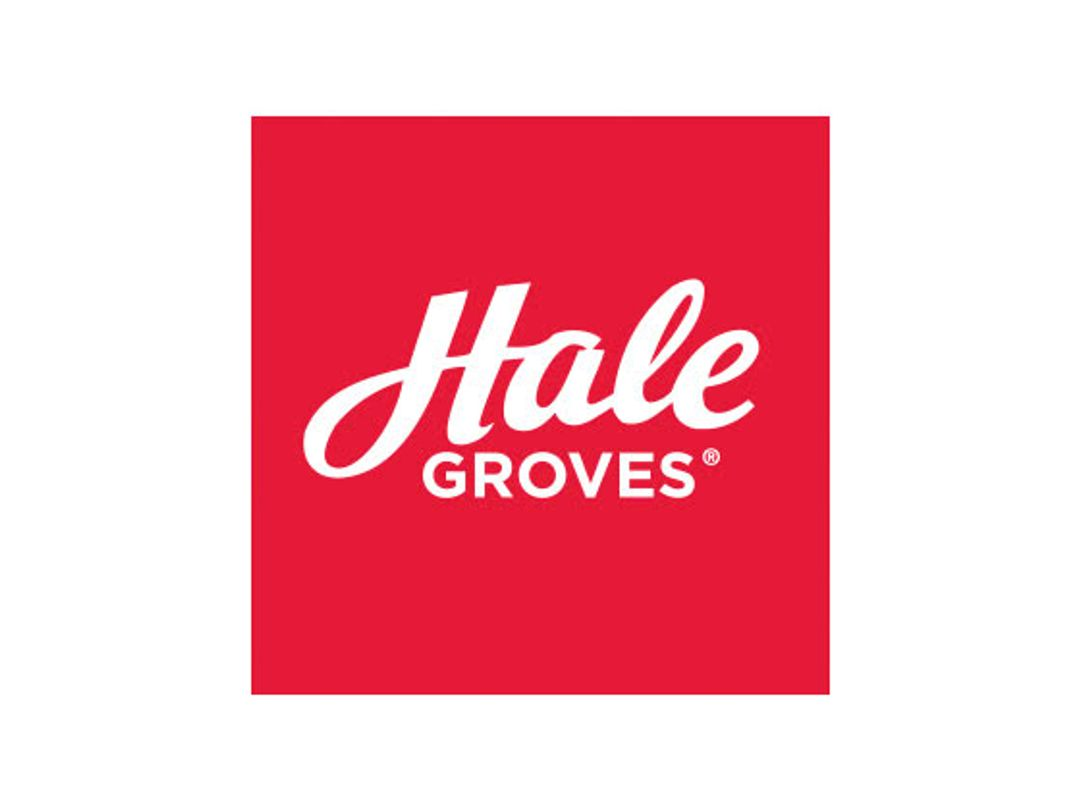 Hale Groves Discount