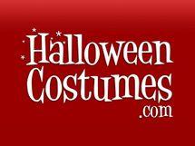 HalloweenCostumes.com Discounts
