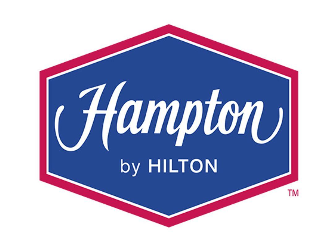 Hampton Inn Discount