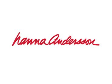 Hanna Andersson Discount
