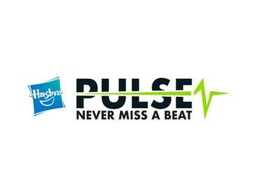 Hasbro Pulse Discount