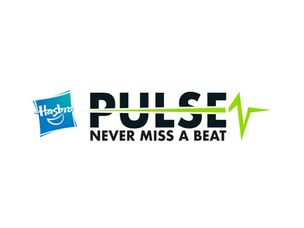 Hasbro Pulse Coupon