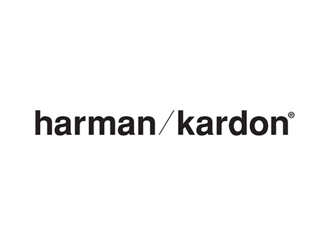 Harman Kardon Discount