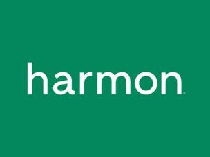 Harmon Face Values Coupon