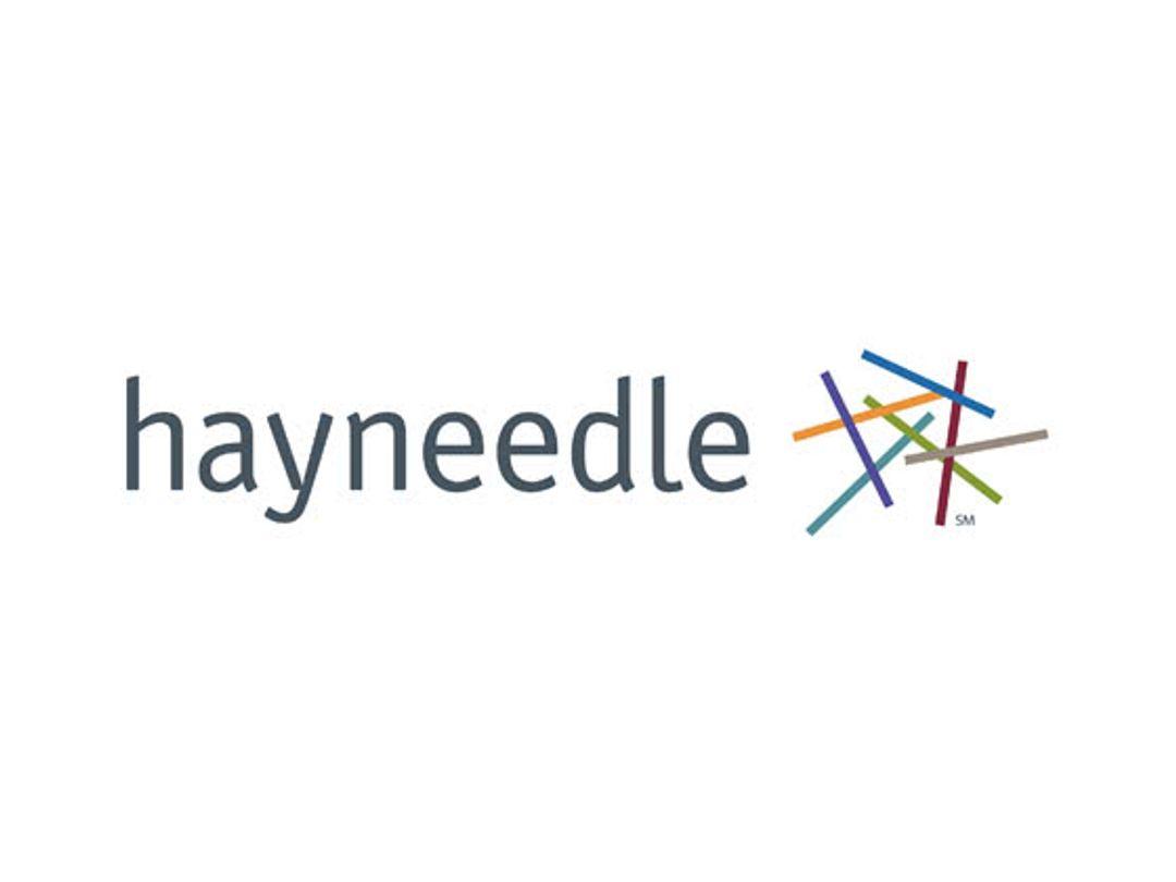 Hayneedle Discount