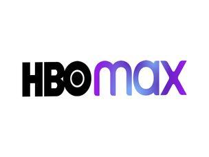 HBO Max Coupon
