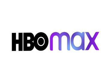 HBO Max Discount