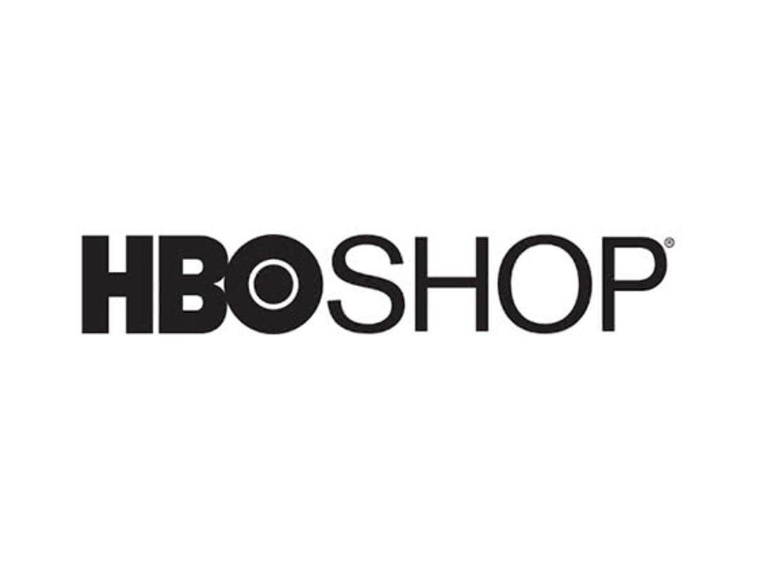 HBO Shop Discount