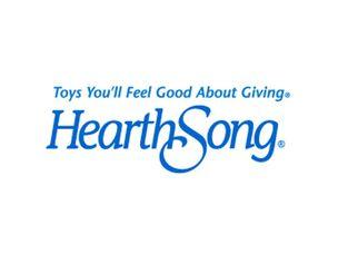 HearthSong Coupon